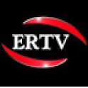 Eternity Ready Television icon