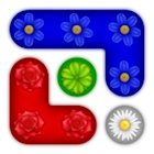 Flower Cells icon