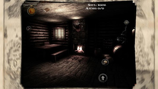 Dementia: Book of the Dead v1.01