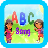 ABC Songs for Kid Learning