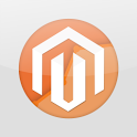 J2T Magento Mobile Stats icon