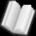Address Book logo