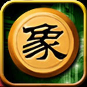 中国象棋残局 解謎 App LOGO-硬是要APP