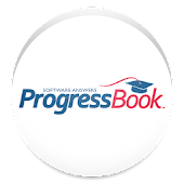 ProgressBook: ParentAccess