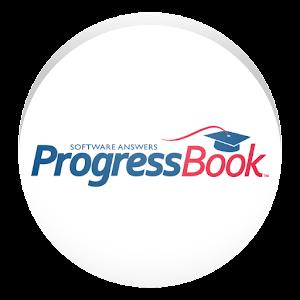 ProgressBook: ParentAccess 1.6 Icon