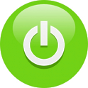 SWITCHIT - 4G LTE TOGGLE icon