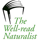 The Well-read Naturalist