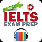 IELTS Skills & Strategies