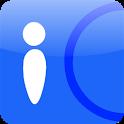 iCatch logo