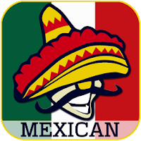 Mexican Recipes Cookbook 7.0.0