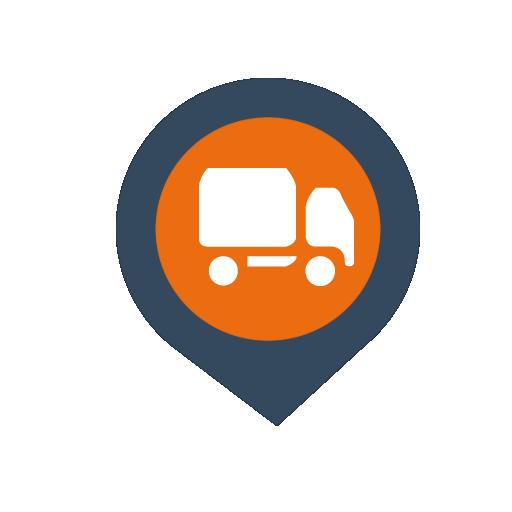 TruckinFood Food Trucks France 生活 App LOGO-硬是要APP