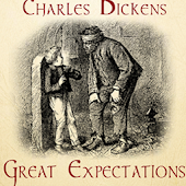 Listen to Great Expectations