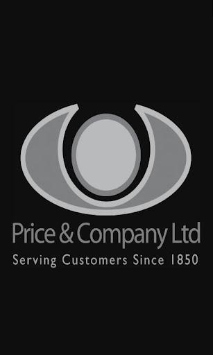 Price Co Ltd