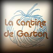 La Cantine de Gaston