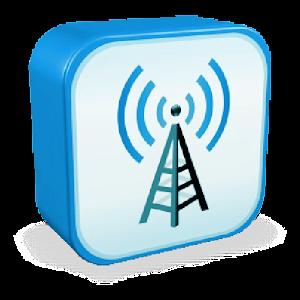 Download WiEye - WiFi Scanner 1 5 8 Apk (0 33Mb), For