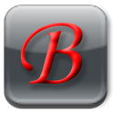 건전한 부킹(만남,미팅) 전용 채팅 icon