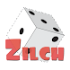 zilch free (dice game)