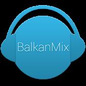 Muzicki Radio iz Balkana Ex Yu
