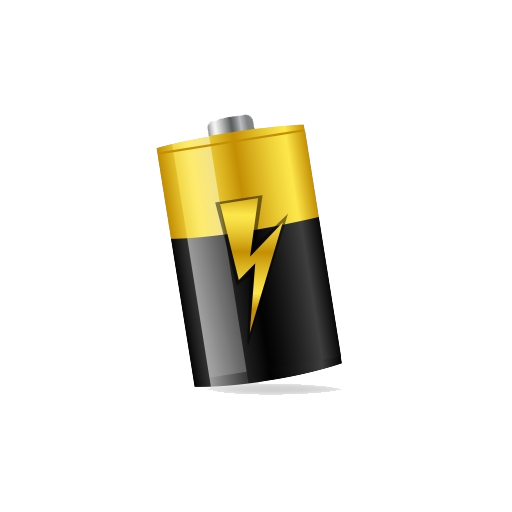 Always Battery (Icon Changer) - Android Apps on Google Play