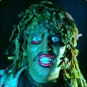 Old Gregg Soundboard