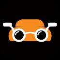 SmartDrive App