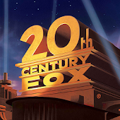 Fox Theatrical ProReview