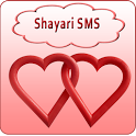 Shayari Sms Collection Status icon
