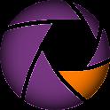 eDance.es beta logo