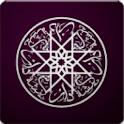 CHOUMICHA icon