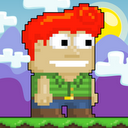 App Download Growtopia Install Latest APK downloader