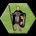 Populus Romanus 2: Britannia icon