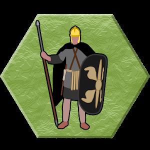 Populus Romanus 2: Britannia - Стратегии