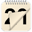 Event Countdown Widget 1.8.0 APK for Android