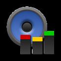 Volume Manager Pro logo