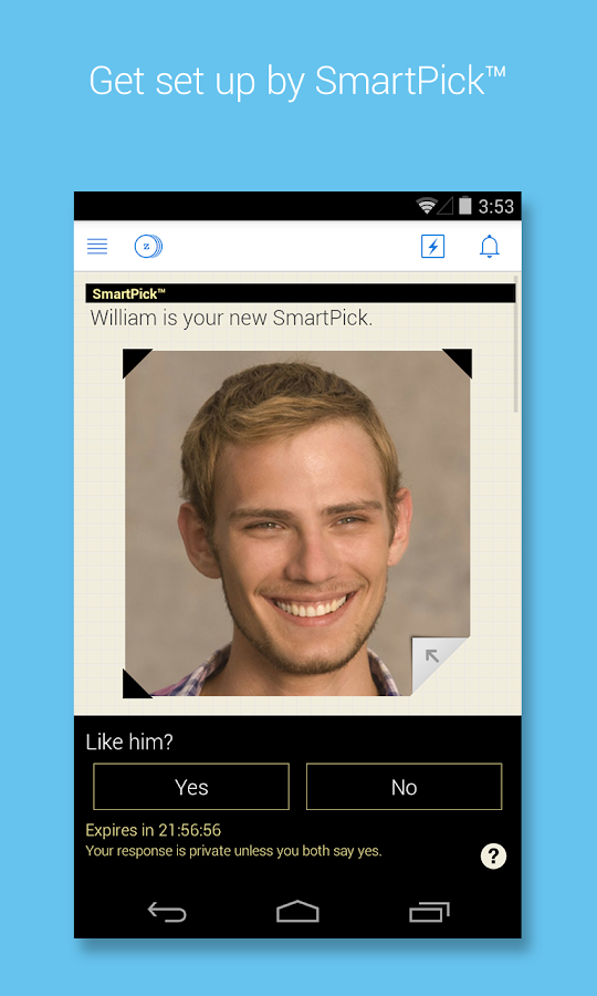 Zoosk - #1 Dating App- screenshot