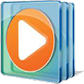 RMVB AVI MP4 Media Player.apk1.0