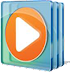 RMVB AVI MP4 Media Player