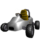 House Racers icon