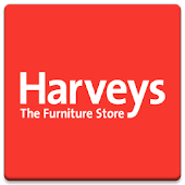 Harveys Furniture viewer