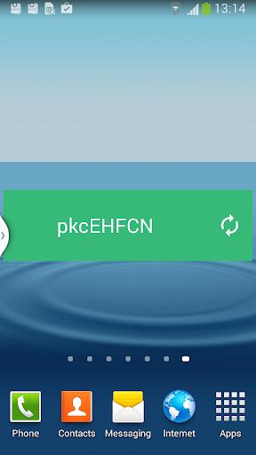 免費下載工具APP|osmino: WiFi 암호 생성기 app開箱文|APP開箱王