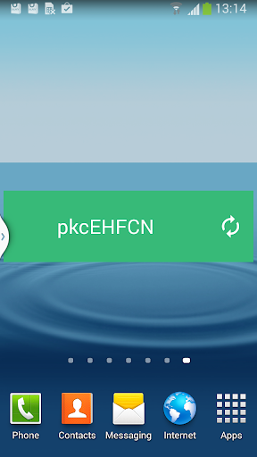 【免費工具App】osmino:WiFi Password Generator-APP點子