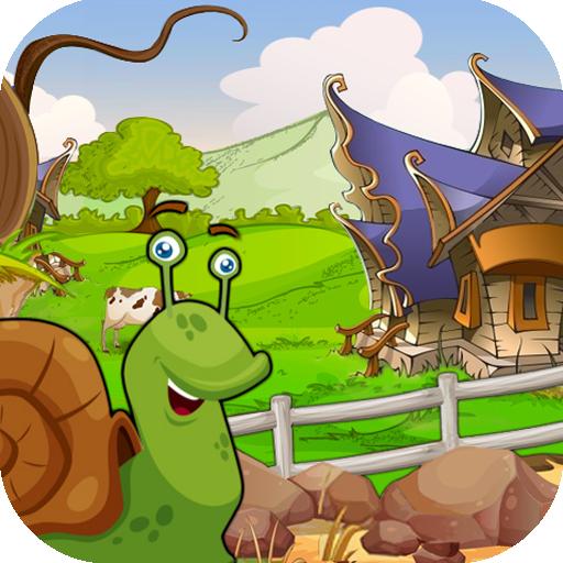 農場接龍免費 LOGO-APP點子