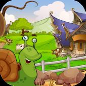 Farm Solitaire Free