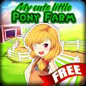 Pony Farm FREE