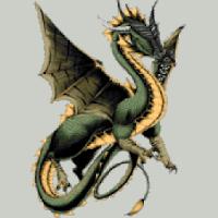 Dragon collector RPG 1.5