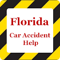 Car Accident Help Florida logo