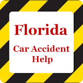 Car Accident Help Florida