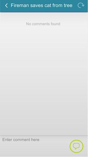 玩新聞App|Lovely News免費|APP試玩