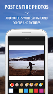 Camly Pro – Photo Editor- screenshot thumbnail