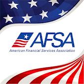 AFSA Events